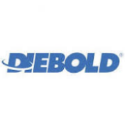 Diebold Systems Private Limited
