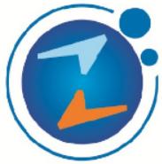 ProZenTech Solutions