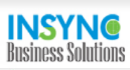 Insync Business Solution ltd