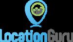 LocationGuru Solutions