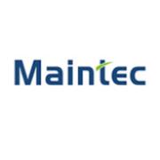 Maintec Technologies Pvt Ltd