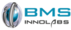 IT Recruiter Jobs in Bangalore - BMS INNOLABS SOFTWARE PVT LTD