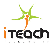 iTeach Fellowship