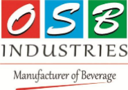 OSB Industries
