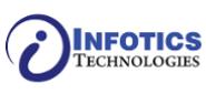 Infotics Technologies Pvt Ltd