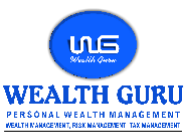 Wealth Guru Financial Services