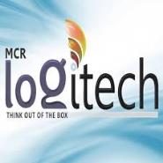 MCR Logitech