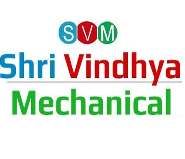 Shri Vindhya Mechancal