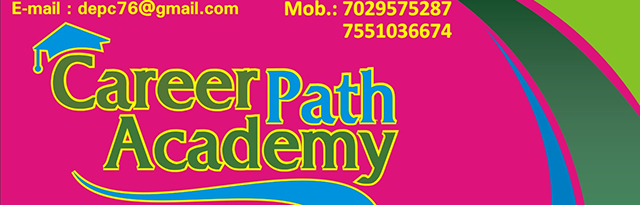 careerpath Academy