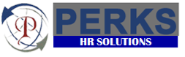 Perks HR Solutions