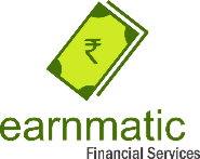Earnmatic Financial services