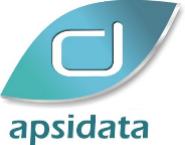 Apsidata Solutions