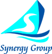 Synergy Recruitment Services Pvt Ltd