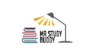 MrStudyBuddy
