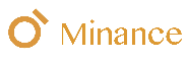 Market Research Analyst Jobs in Bangalore - Minance