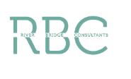 River Bridge Consultants Pvt Ltd