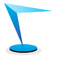 Axcensa Technologies Pvt Ltd