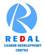 REDAL CAREER DEVELOPMENT CENTER