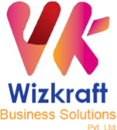 WIZKRAFT SOLUTIONS PVT LTD