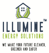 ILLUMINE ENERGY