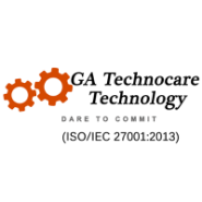 GA Technocare Technology