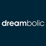 Marketing Executive Jobs in Across India - Dreambolic Associates