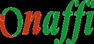 Onaffi Media
