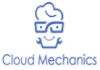 Cloud Mechanics