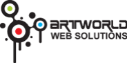 ArtWorld Websolutions