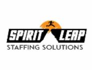 SpiritLeap Staffing Solutions
