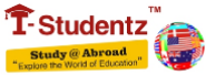 IStudentz Group