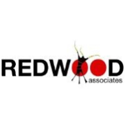 Redwood Associates Business Solutions Pvt Ltd
