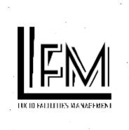 LUCID FM