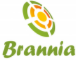 Brannia