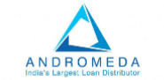 Andromeda Sales Distribution Pvt Ltd