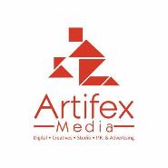 Artifex Media