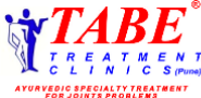 TABE Treatment Clinics Pune