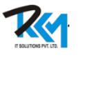 RKM IT SOLUTION PVTLTD