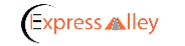 Digital Marketing Executive Jobs in Delhi,Gurgaon - Express alley