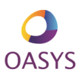 OASYS Cybernetics P Ltd