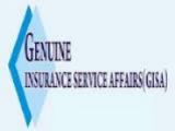 GENUINE INSURANCE SERVICE AFFAIRS