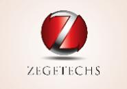ZegeTechs