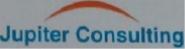 Junior Chemist Jobs in Solapur - Jupiter Consulting