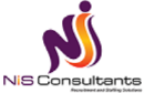 Graphic Designer Jobs in Navi Mumbai - NiS Consultants