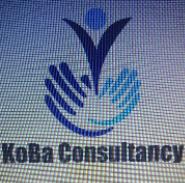 KoBa Consultancy