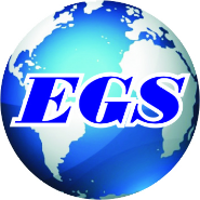 Ennate Global Services EGS