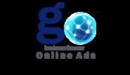 Go Online Ads