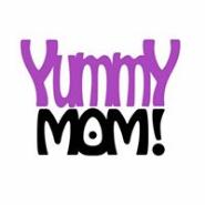 YummY MoM