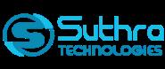 Suthra technologies