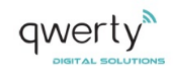 Qwerty Digital Solutions